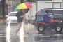 [일기예보] 오늘 날씨, 전국 맑다가 밤엔 전국에 비 '예상 강수량 최고 250mm 이상'…
