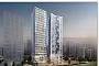 마포 공덕시장 주변 아파트ㆍ오피스 빌딩 숲으로 바뀐다