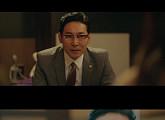 """""""짧은 등장 강렬했다""""...최진호, '검블유' 정지현 감독과 의리 과시"""