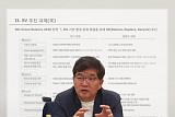 SK종합화학, 폐플라스틱·비닐 문제 해결 앞장…'친환경 사회적가치 창출'