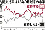 일본, 참의원 선거 예정대로 시행…소비세 인상 단행할 듯