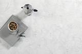 LG하우시스, 인조대리석 신제품 '하이막스 - 오로라 컬렉션' 출시