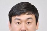 [장효진의 이슈通] 윤석열 차기 검찰총장에게 거는 기대