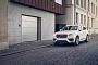 볼보, 최고급 SUV 모델 'XC90' 시승 이벤트