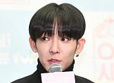 남태현, 양다리 논란에 결국 뮤지컬 '메피스토'도 하차