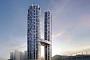 신세계건설, '빌리브 트레비체' 평균 5.17대 1로 전평형 1순위 마감