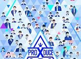 '프로듀스X101' 투표 논란→해명→집단움직임→후폭풍