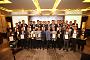 제13회 국가지속가능경영 컨퍼런스, 영광의 수상자들