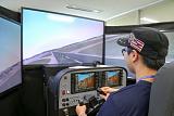 한국항공대, 초·중·고등학생 대상 항공우주캠프 개최