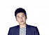 [단독] 국세청, 양현석의 YG엔터 약 60억 세금 추징...조세포탈혐의 적용 '無'