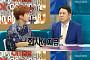이승훈 은폐시도→방송서 YG 관련 농담…네티즌