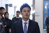 양현석 동생 양민석도 YG엔터 대표이사서 물러난다