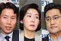 막판 합의냐, 한국당 패싱이냐…국회 정상화 '데드라인' 임박