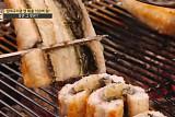 서민갑부 장어 식당은 어디?…한약 먹은 건강 음식 1인분 얼마면 먹을 수 있나