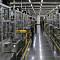 [가보니] 전장용 MLCC 생산ㆍ개발하는 삼성전기 부산사업장...글로벌 '톱2' 목표