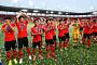 [U-20 월드컵] 한국 향한 일본ㆍ중국의 애증…