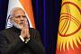 인도, 미국산 28개 품목 관세 인상…관세 특혜 지위 중단에 보복