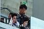 [U-20 월드컵] 준우승 차지한 한국…후배에게 보내는 레전드들의 '뜨거운 찬사'