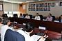 문성혁 해수부 장관, 17일 여름 휴가철 대비 해양안전 점검