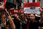 홍콩, '범죄인 본토 압송법'에 대규모 시위...왜?