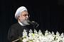 이란, 핵합의 이행 축소 2단계 발표...핵합의 탈퇴 수순?