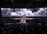 GOT7, 월드투어 서막 열다...음악+퍼포먼스로 글로벌 활약