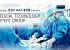 '수술동영상' 의료계 유용한 콘텐츠로 떠오른다