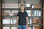 중국 게임업계 저승사자로 떠오른 '미르의 전설' 장현국 대표