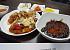 '2TV 저녁 생생정보' 초저가의 비밀, 8000원 중식뷔페 맛집 '도원'·3900원 수제돈가스 맛집 '현하식당'…위치는?