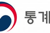 정부, '경기 정점' 판단 보류…9월 재논의