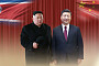 시진핑, 20~21일 북한 국빈 방문…中최고 지도자로는 14년 만