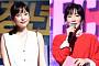 """구하라-태연, 스타들의 우울증 '원인은 악플?'…""""선처 없다"""" 악플러와 전생 선포"""