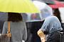 [일기예보] 오늘 날씨, 전국 대체로 흐리고 곳곳에 천둥·번개 동반한 비…'예상강수량 최고 40mm'