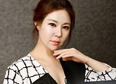 박주연, '고련' 241주만에 트로트 종합 차트 1위