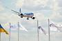 보잉, '파리 에어쇼'서 항공기 수주 '0대' 굴욕…에어버스는 123건 계약