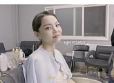 이하이, '24℃' 제작기를 담은 리얼리티 '하24이' 티저 공개