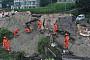 중국 쓰촨성 지진 사망자 12명·부상자 135명으로 늘어…여진 진행 중