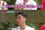 """'불타는 청춘' 권민중, 015B 김태우 말에 눈물 펑펑…""""진심 담겨 감동이다"""""""
