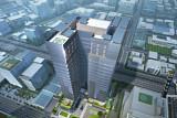 가산2차 SK V1 AP tower, 편리한 교통 갖춘 지식산업센터 분양