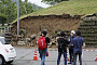 일본 지진, 야마가타현 해상서 규모 6.8 강진 발생…15명 부상
