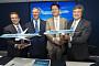 (종합)조원태의 결단, '꿈의 항공기' 보잉 787-10 20대 도입... 국내 최초