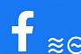 페이스북, 내년 자체 가상화폐 '리브라' 발행...글로벌 결제시장 판도 흔들까