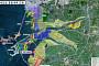 새만금에 0.1GW 규모 해상풍력 발전 8월 착공…신공항 내년 기본계획 수립