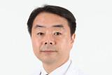 고대안산병원 송태진 교수, 고대 지주회사 크림슨스타 대표 선임