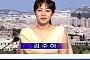 김주하, '대상'에서 '주체'로…