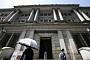 일본은행, 기준금리 -0.1%로 동결...현행 금융정책 기조 유지