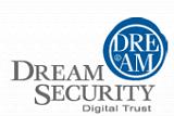드림시큐리티, 삼성SDS와 블록체인 플랫폼 공식 파트너쉽 체결