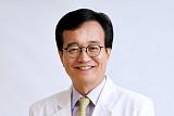 서울대병원 정진호 교수, 세계피부과연맹 아태지역 이사 선임