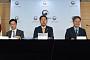 [상보 2018 경평] C등급 이상 125개 기관 성과급…기관장 8명 '경고'