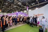 '발명 여왕' 축제 열린다…'2019 여성발명왕 EXPO' 개막